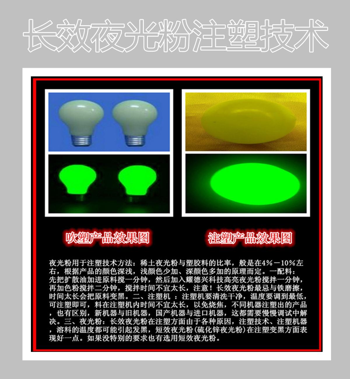 夜光粉注塑技术.jpg