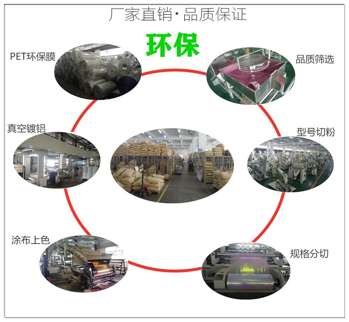 金葱粉生产程序.jpg