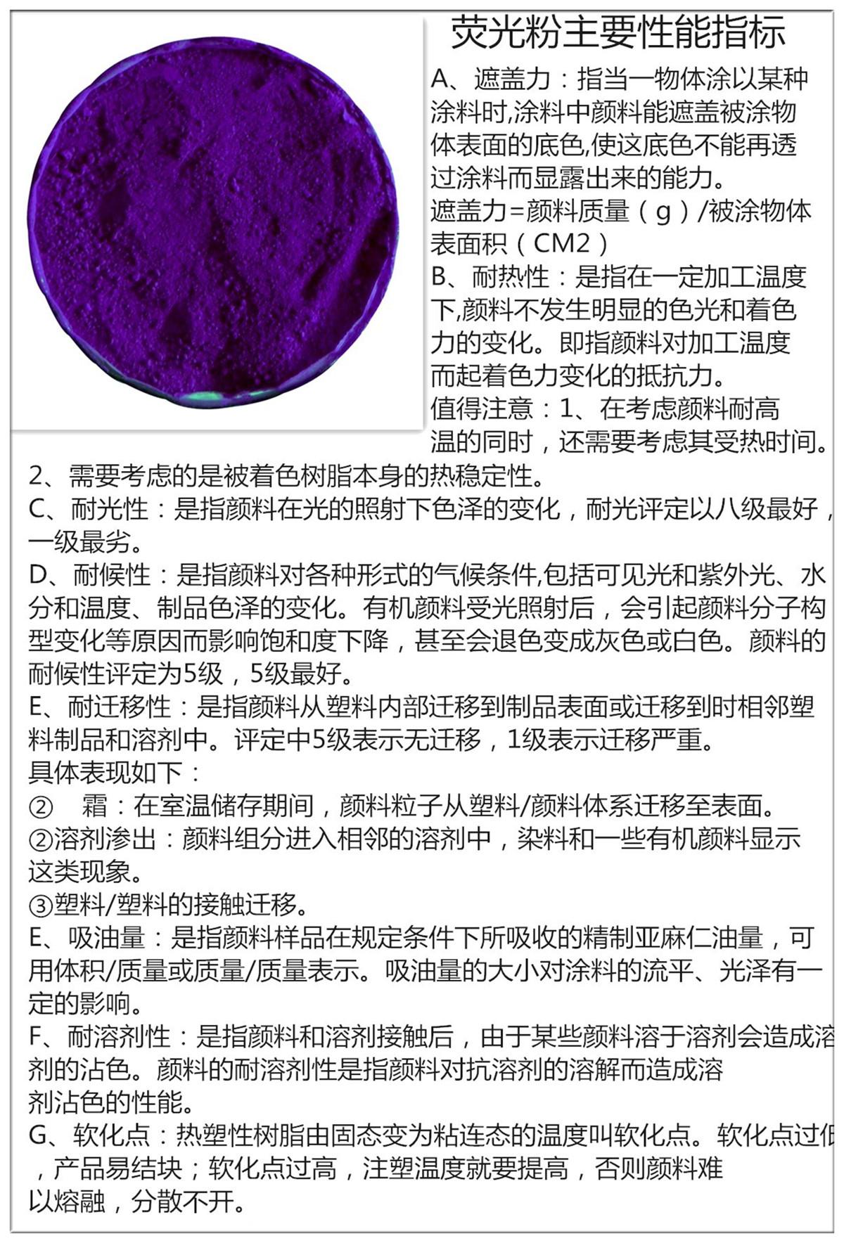 荧光粉技术指标.jpg
