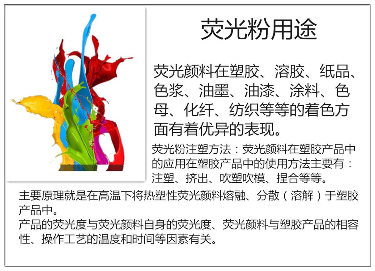 荧光粉用法1.jpg